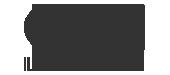 Logo CEA sistemi Bologna