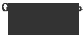 Logo Osteria del Cappello Bologna