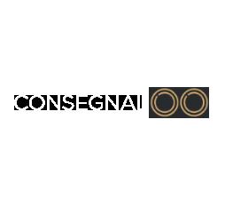 Logo Consegnaloo