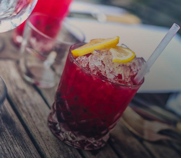 menu-sample-drinks