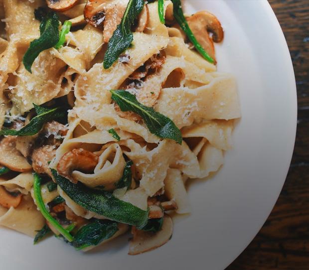 menu-sample-pasta